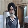 BSNL Ludhiana Customer Service Care Phone Number 245445