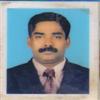 Bsnl Palakkad Customer Service Care Phone Number 246257