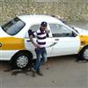 Quick Heal Mumbai Customer Service Care Phone Number 229664