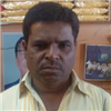 Speed Post Ahmedabad Customer Service Care Phone Number 246535