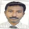 Icici Bank Credit Card Kolkata Customer Service Care Phone Number 245922