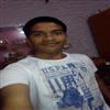Bsnl Jodhpur Customer Service Care Phone Number 244265