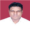 Mts Kolkata Customer Service Care Phone Number 247069