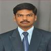 Airtel Vijayawada Customer Service Care Phone Number 254239