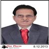 Icici Bank Credit Card Kolkata Customer Service Care Phone Number 231843