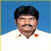 Dish Tv Andhra Pradesh Customer Service Care Phone Number 244780