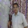 DTDC Jamshedpur Customer Service Care Phone Number 253724