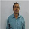 Aquaguard Bhubaneswar Customer Service Care Phone Number 221159