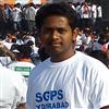 Eureka Forbes Aquaguard Hyderabad Customer Service Care Phone Number 243069