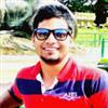 Dish Tv Andhra Pradesh Customer Service Care Phone Number 244667
