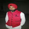 Bsnl Kurukshetra Customer Service Care Phone Number 226215