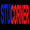Sulekha Chennai Customer Service Care Phone Number 227479