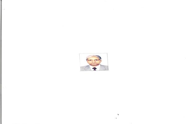 Tata Sky Allahabad Phone Number Customer Care Service