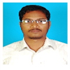 BSNL Pondicherry Customer Service Care Phone Number 222513
