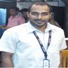ICICI Bank Credit Card Chennai Customer Service Care Phone Number 253996