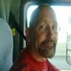 Traffic Violations Plea Unit Albany NY Customer Service Care Phone Number 310073