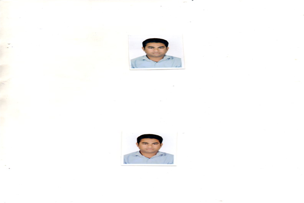 Times Job Noida Phone Number Customer Care Service