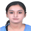 Ssc Delhi Customer Service Care Phone Number 254605
