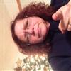 Ashton Drake Customer Service Care Phone Number 248798
