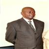 DStv Nigeria Customer Service Care Phone Number 230206