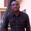DStv Nigeria Customer Service Care Phone Number 228219