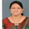 Bajaj Finserv Pune Customer Service Care Phone Number 244137