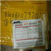 Aramex Courier Bangalore Contact Customer Service Care Phone Number 208848