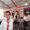 Kaspersky Antivirus India Customer Service Care Phone Number 217654