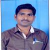 Lic Andhra Pradesh Customer Service Care Phone Number 249474
