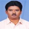 BSNL Kakinada Customer Service Care Phone Number 247172
