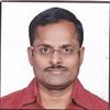 Blue Dart Hyderabad Customer Service Care Phone Number 242830