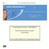 Bsnl Alappuzha Customer Service Care Phone Number 254837