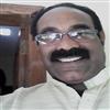 ICICI Bank Kerala Customer Service Care Phone Number 253833