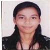 Ssc Delhi Customer Service Care Phone Number 235203