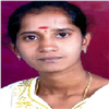 Aircel Trichy Customer Service Care Phone Number 249362