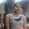 Gmail Mumbai Customer Service Care Phone Number 226832
