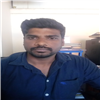 Reserve Bank of India Mumbai Customer Service Care Phone Number 251950