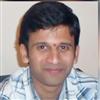 Usha Lexus Gurgaon Customer Service Care Phone Number 249044