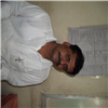 Bsnl Kalyan Customer Service Care Phone Number 223137