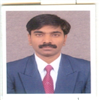 Adobe India Customer Service Care Phone Number 248301