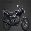Honda Two Wheelers Customer Service Care Phone Number 226730