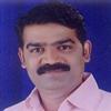 Bsnl Kalyan Customer Service Care Phone Number 243182