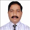 Bsnl Alappuzha Customer Service Care Phone Number 246529
