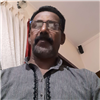 Bsnl Alappuzha Customer Service Care Phone Number 333538