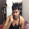 PVR Cinemas Hyderabad Customer Service Care Phone Number 227698