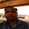 Indane Gas Ahmedabad Customer Service Care Phone Number 249358