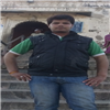 Nsdl Pan Card Bhopal Customer Service Care Phone Number 224137