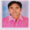 Ssc Delhi Customer Service Care Phone Number 223974