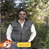 Nsdl Mumbai Customer Service Care Phone Number 244130
