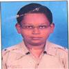 Bharati Vidyapeeth Pune Customer Service Care Phone Number 224551